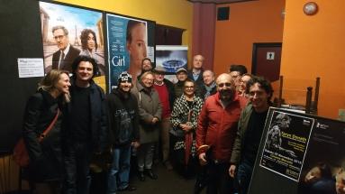 CineMaratona Macallè 3