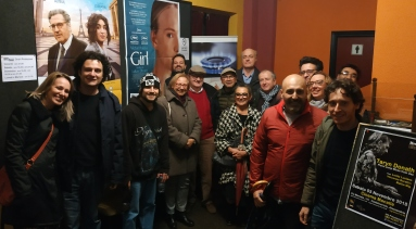 CineMaratona Macallè 4