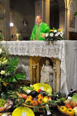 col Vescovo cesti 120