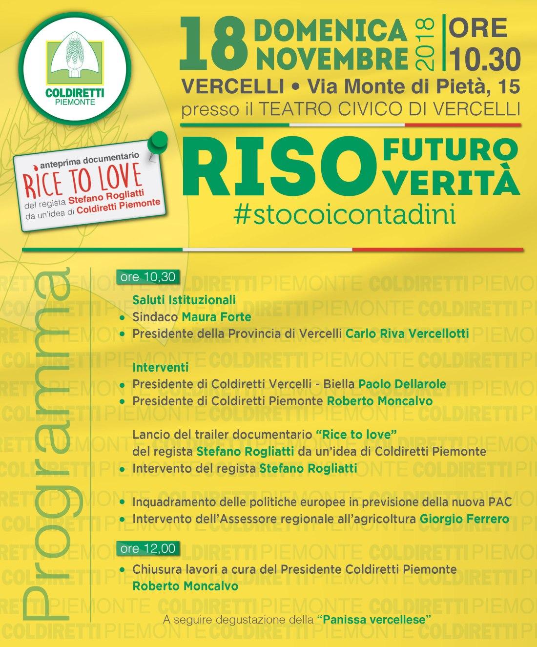 convegno CD-PIEMONTE-Locandina-Vercelli-18_11