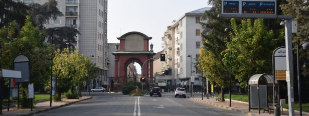 cropped-arco.jpg