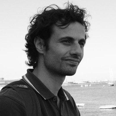 Davide Crippa M5S