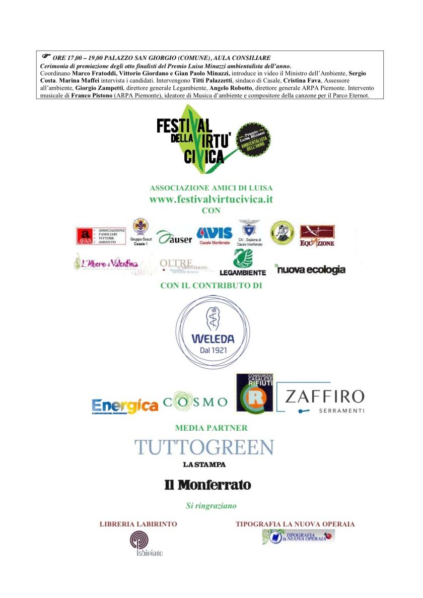 festivaL 1aa Programma-Festival-Virtu-Civica-2018