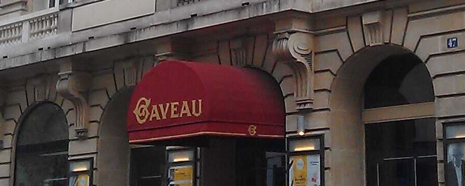 La salle Gaveau accueillera le Salon despoètes