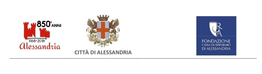 inau Inaugurazione scultura Antonio Saporito_Alessandria