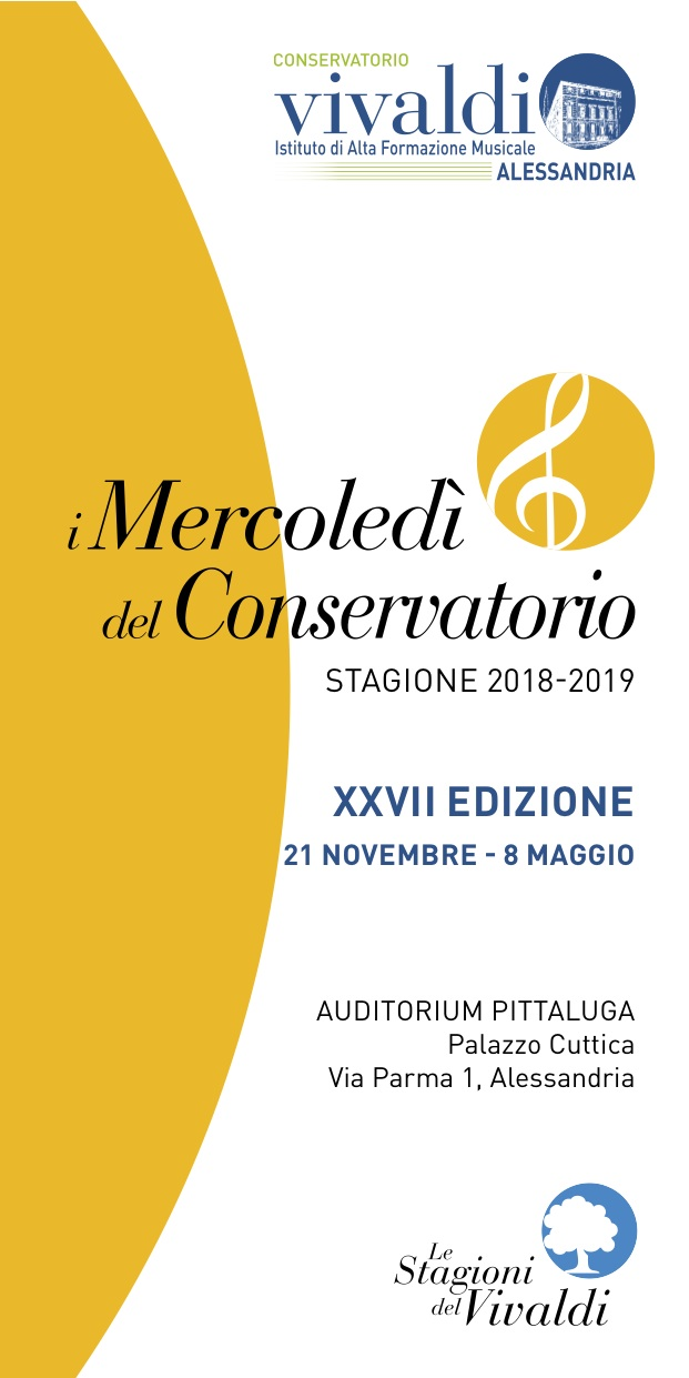 libretto_IMERCOLEDIDELCONSERVATORIO2018-2019