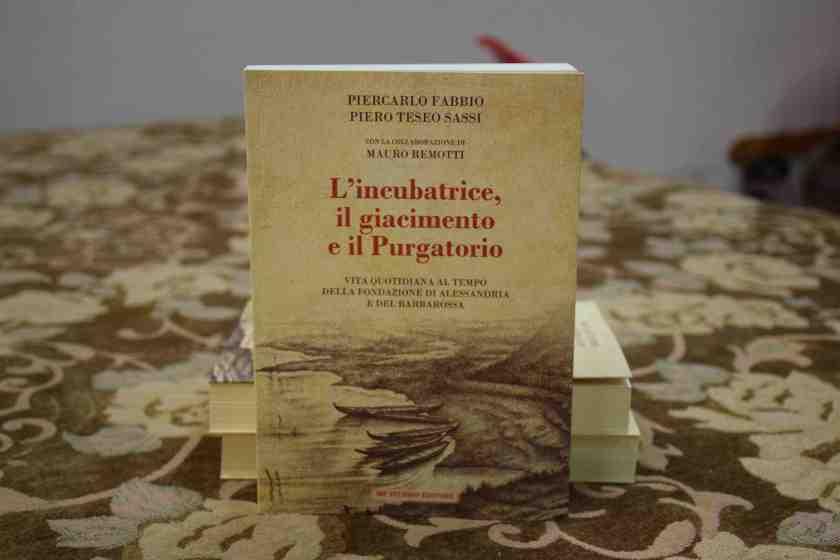 libro-dupp