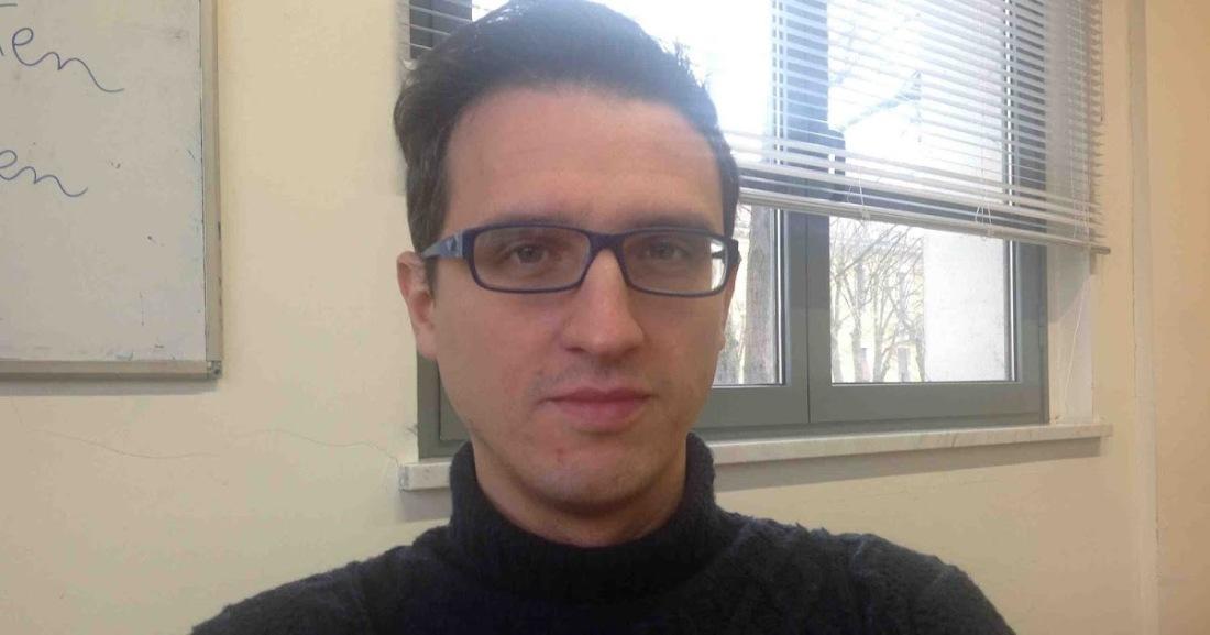 Locci Emanuele