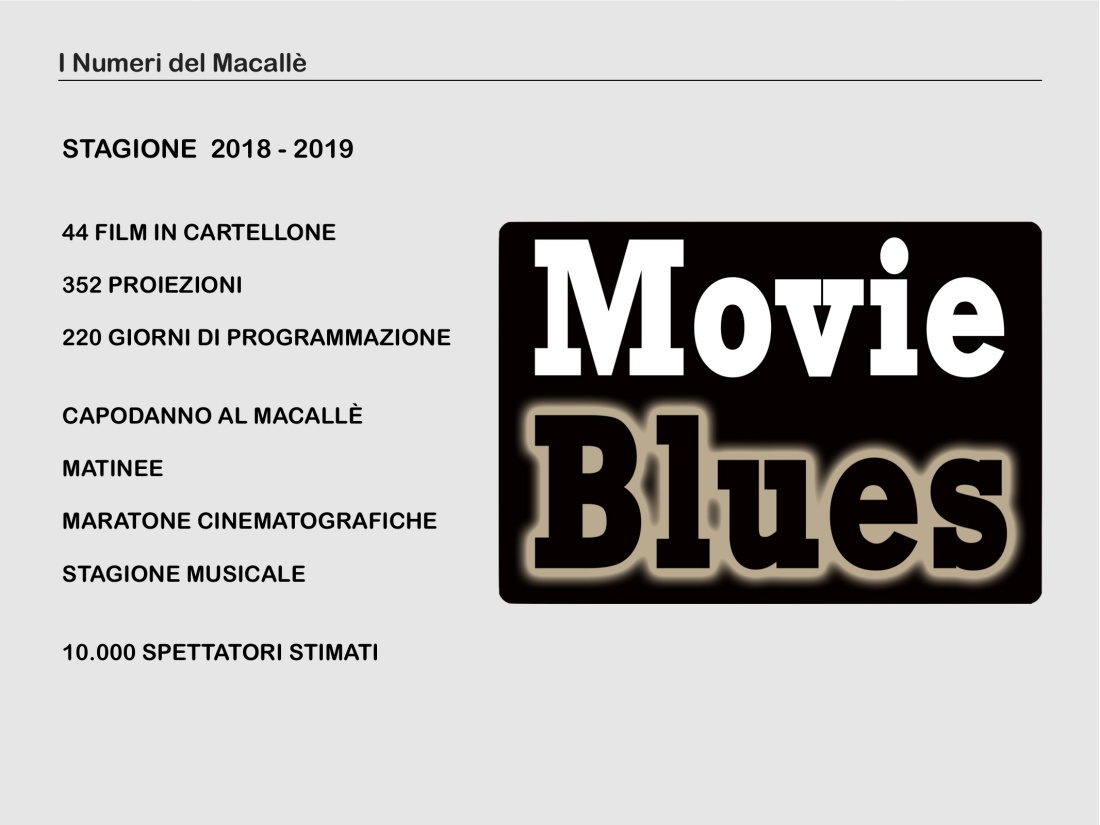 Macallè Presentazione 2018-19 (trascinato).jpg