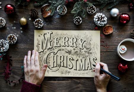 merry-christmas-2953721_960_720.jpg