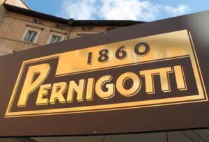 pernigotti-11