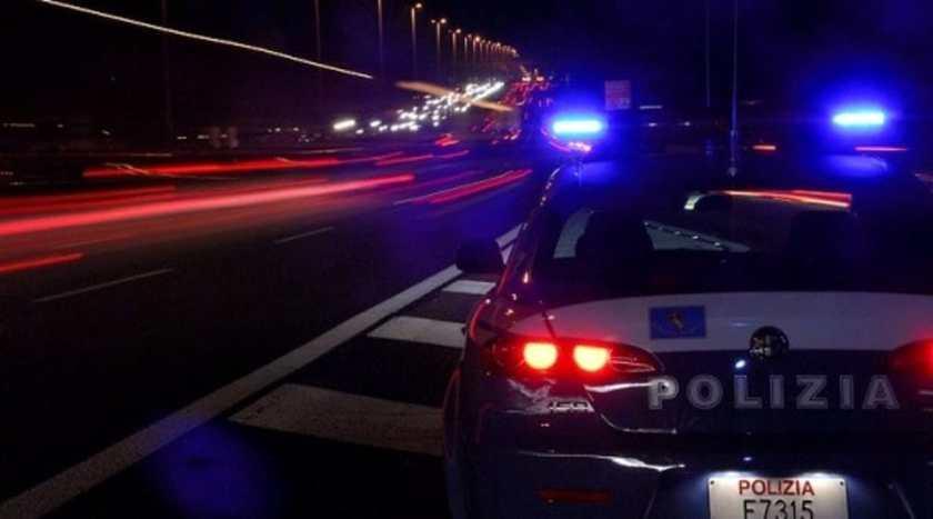 polizia stradale inseguimento-2