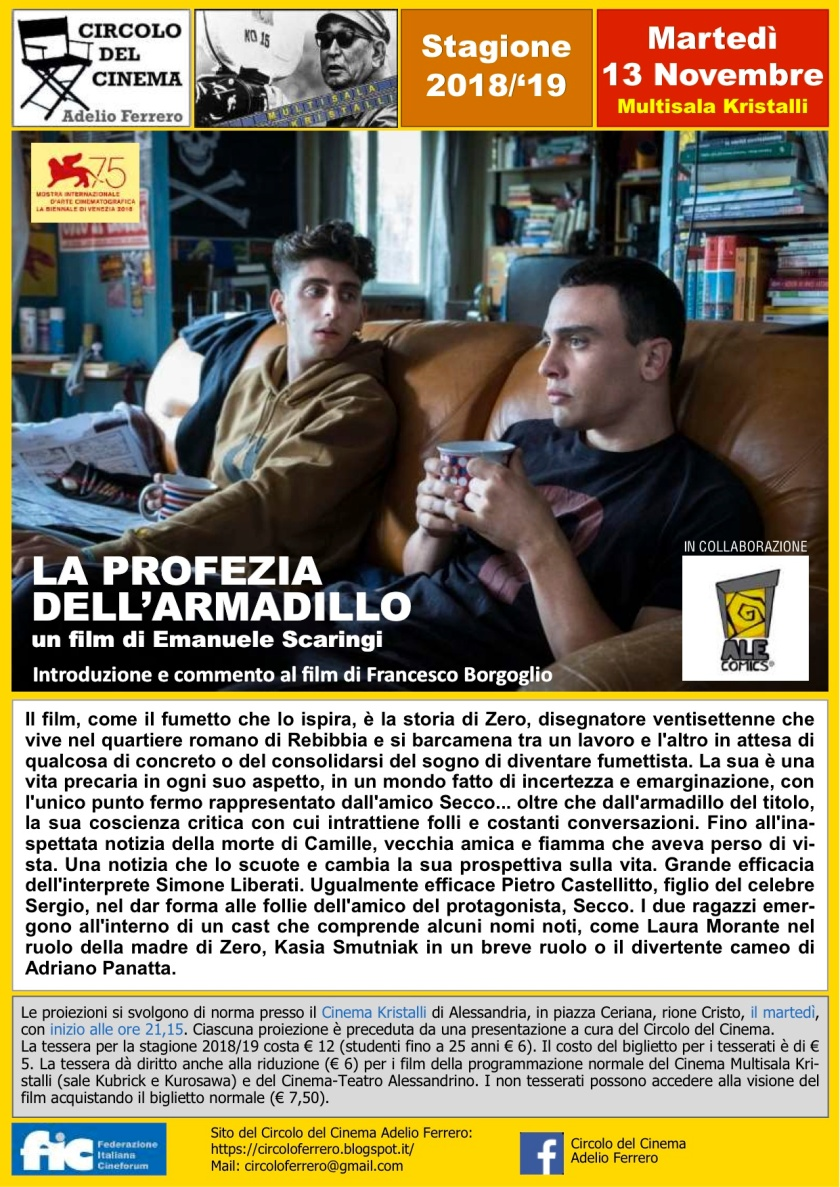 Profezia armadillo_Scaringi_96dpi_11