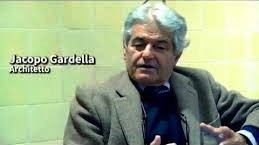 raz Jacopo Gardella