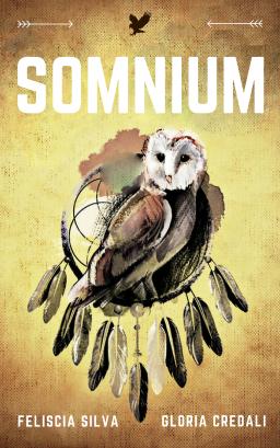 somnium copertina ufficiale.png