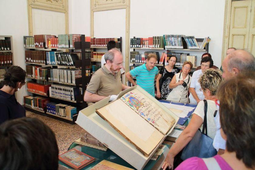 visitabiblioteca2