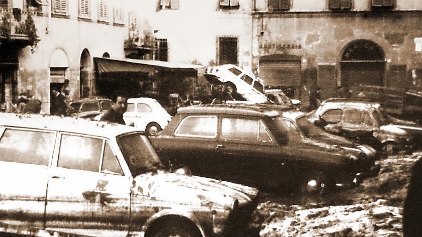 15 Alluvione 1966 4 - Cover [R1] 1080p