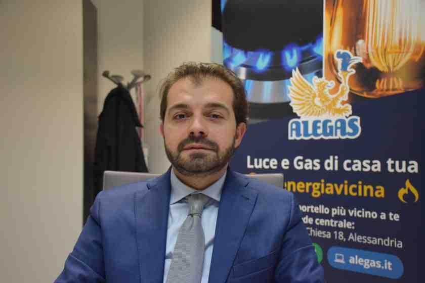 Andrea Innocenti