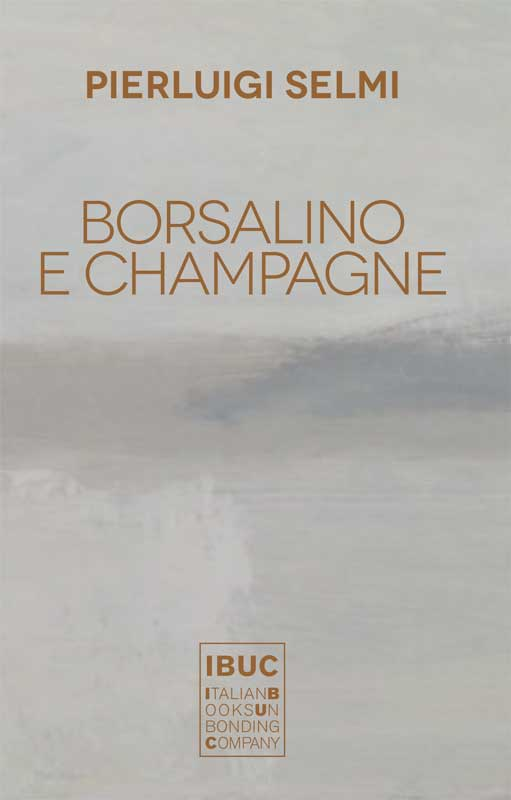 Borsalino_e_champagne