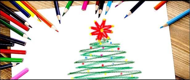 Illusioni di Natale