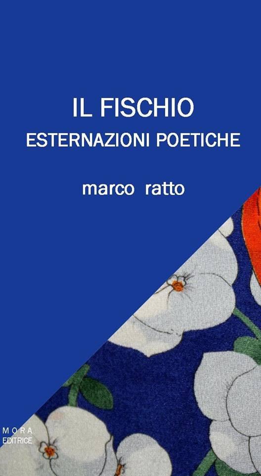 Marco Ratto