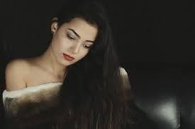 Maria Strazzi