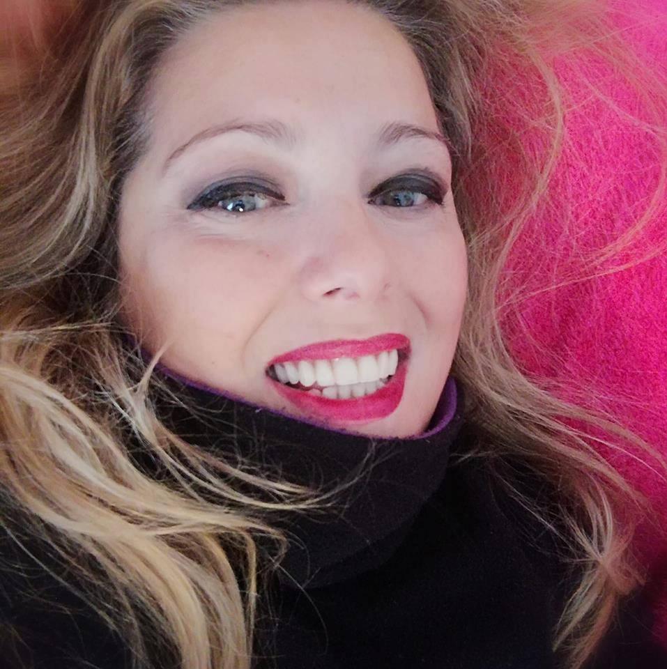 Marina Vicario