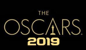 Oscar-2019-1-2-300x173
