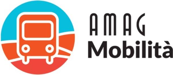 Amag-mobilità