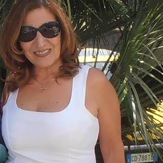 Angela Maria Intruglio copia