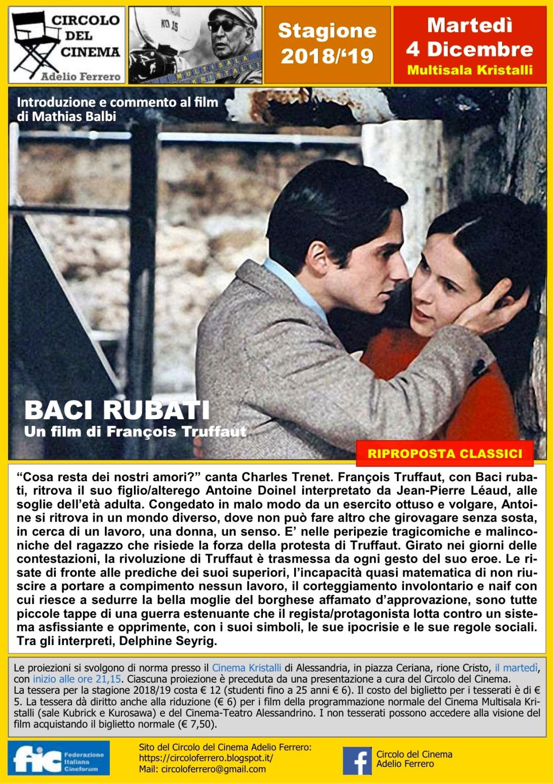 Baci rubati Truffaut 96dpi _12