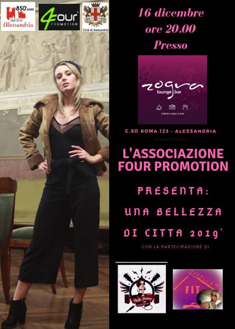 Benedetta Ruffato