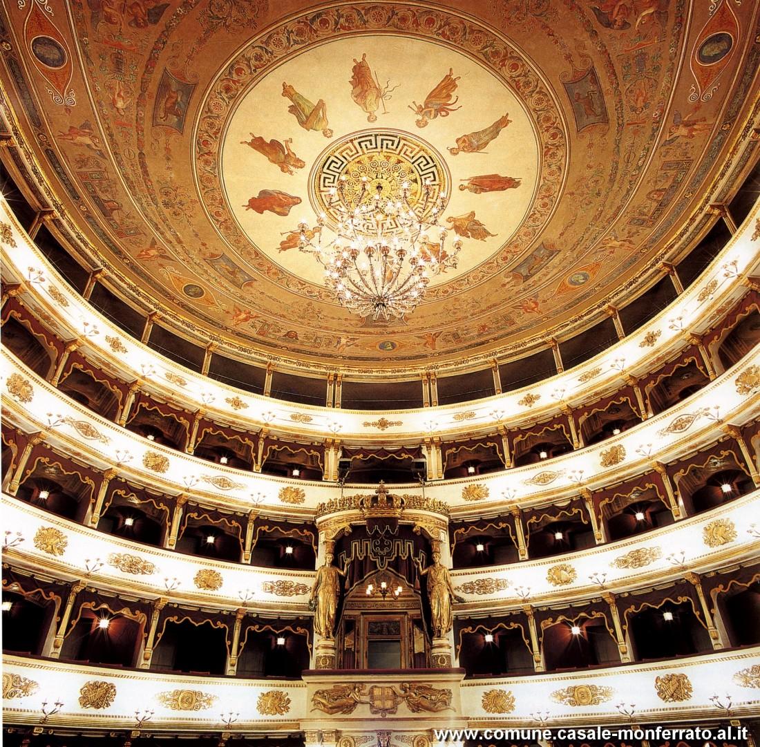 casale teatro3