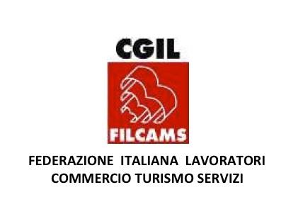 CGil GCA GENERALMARKET - del 03-12-2018