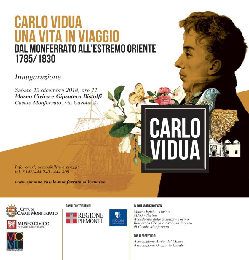 concerto VIDUA_INVITO_WEB