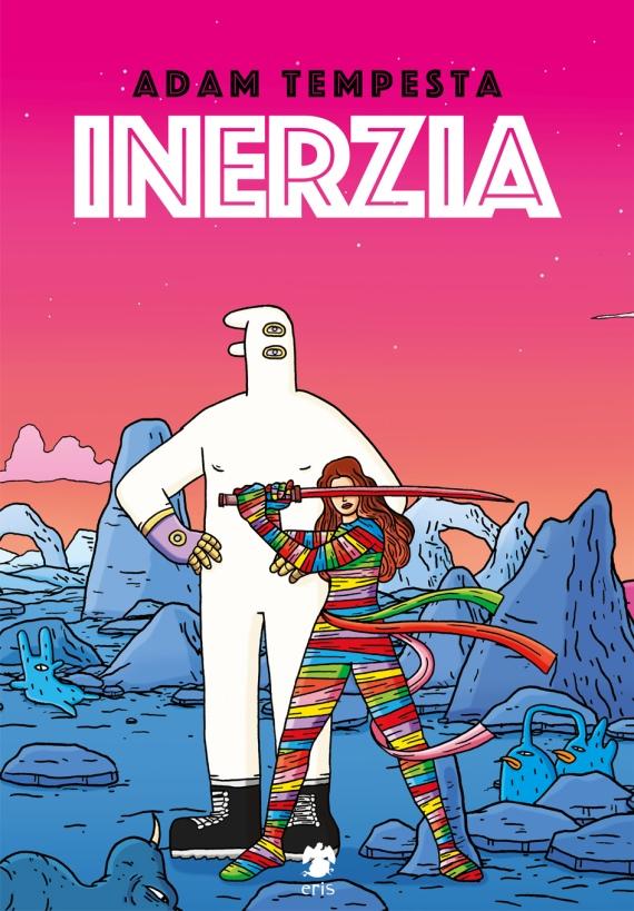 cover-inerzia_web