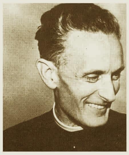 Don_Carlo_Gnocchi
