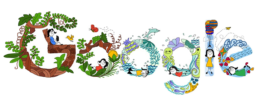 doodle-4-google-childrens-day-2016-india-5995349191688192-hp2x