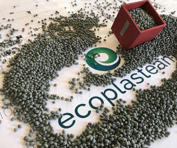 Ecoplasteam