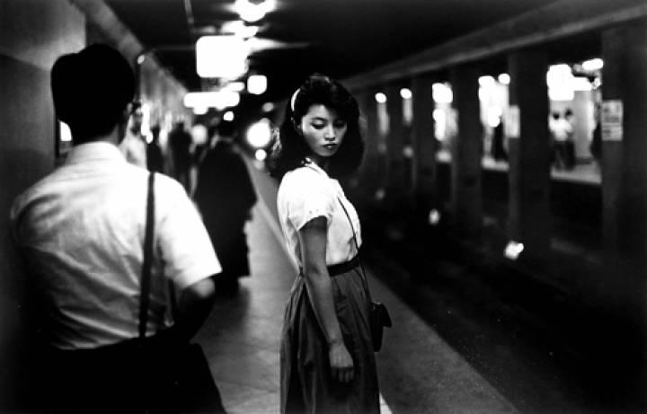 Ed-Van-Der-Elsken-Girl-in-the-Underground-Tokyo-1981.jpg