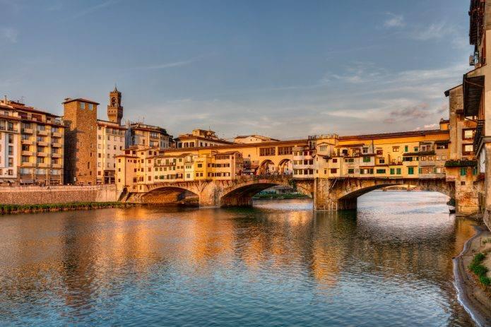 Firenze 1978
