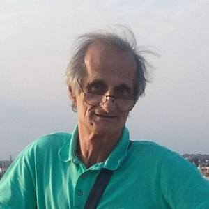 Franco Bonvini