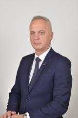 BERGESIO GIORGIO MARIA