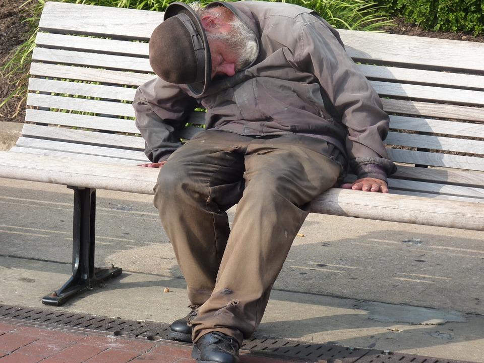 homeless-man-