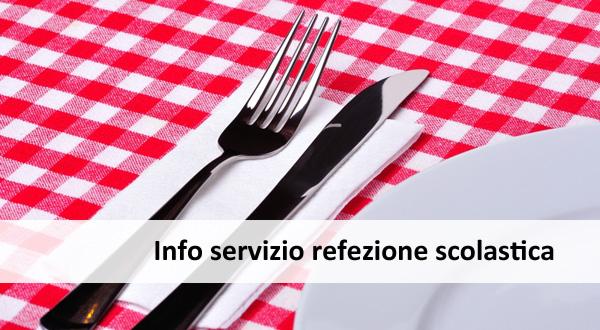 info_refezione_scolastica
