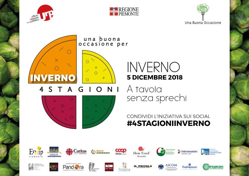 inver 1a logo_INVERNO
