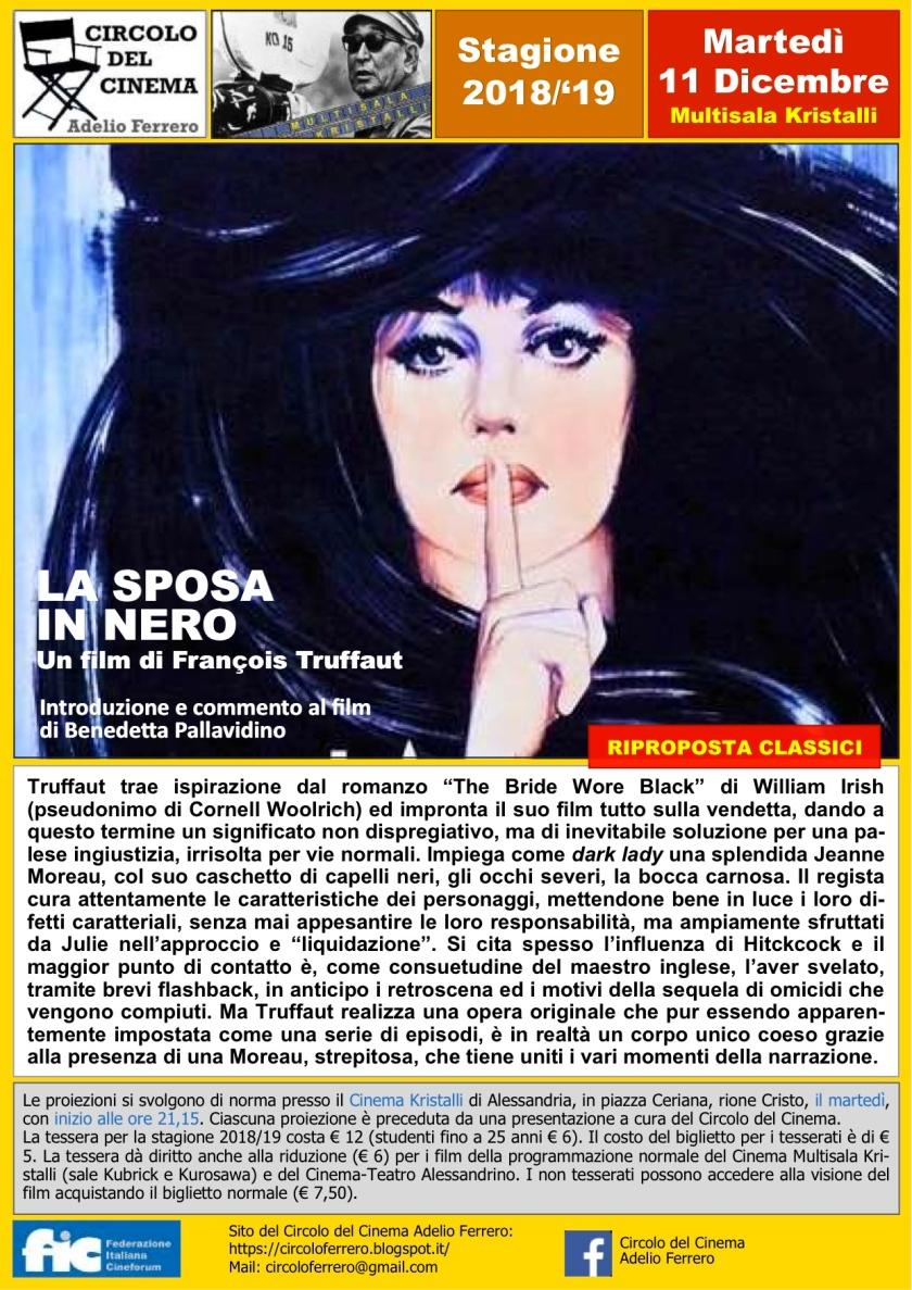 La sposa in nero Truffaut 96dpi _10