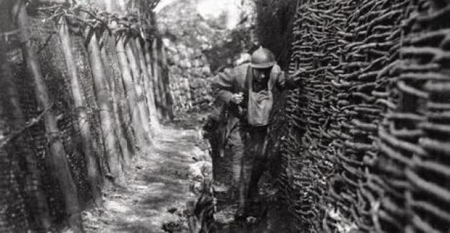 la_guerra_della_nazione_italia_1915_1918_large.630x360