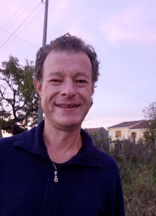 Mirko Bertelli