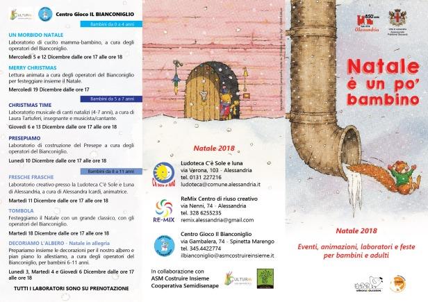 Natale depliant natale 2018-01